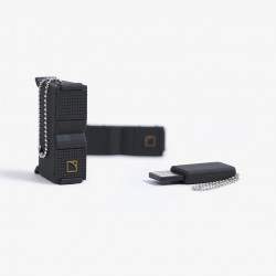 Kara II USB Key