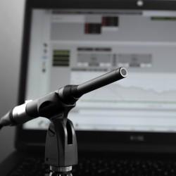 Loudspeaker System Calibration
